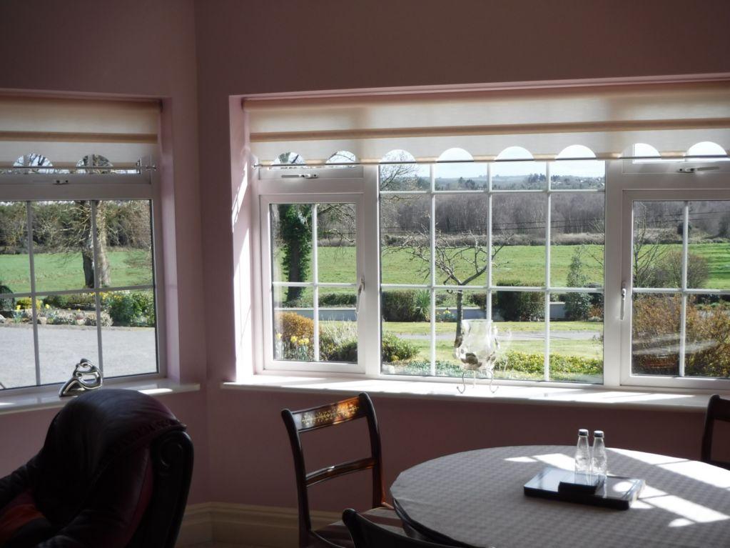 Pineview Cottage at Hillside Cottages, Ballinamuck, Longford