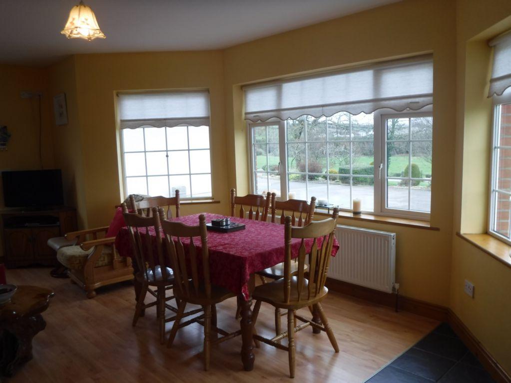Rose Cottage, Hillside Cottages, Ballinamuck, Longford